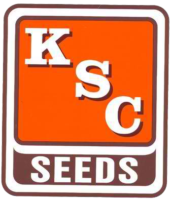 Kitchen Seed Company Inc.